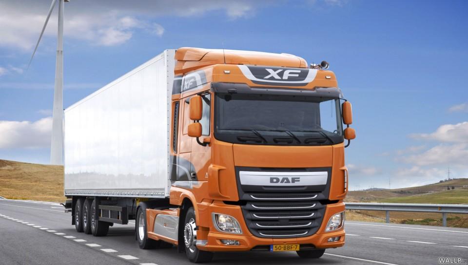 daf-xf-2013-truck