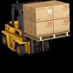 доставка сборных и генеральных грузов