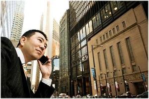 Поиск товаров и поставщиков в Китае
